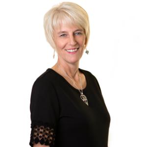 Julie Waning profile photo