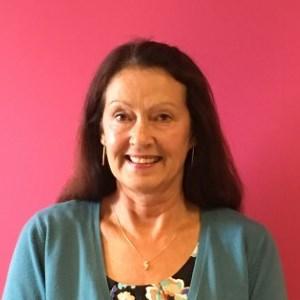 Carol Routledge profile photo