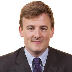 Daniel Addis profile photo
