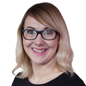 Debra Robinson profile photo