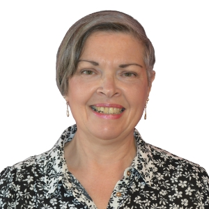 Diane Watson profile photo