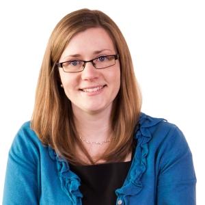 Diane Barnes profile photo