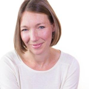 Emma Baker profile photo