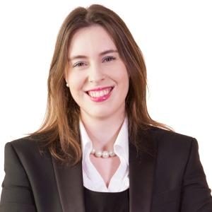 Jacqueline Haslam profile photo