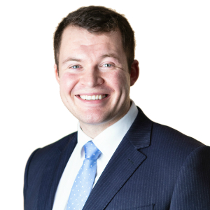 James Curran profile photo