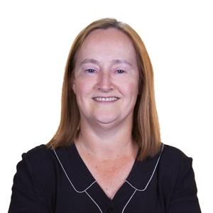 Jane Jubb profile photo