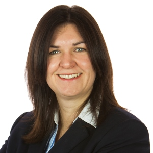 Jayne McCluskey profile photo