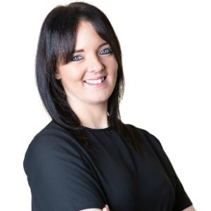 Jessica Purcell profile photo