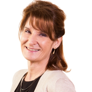 Julie Davis profile photo