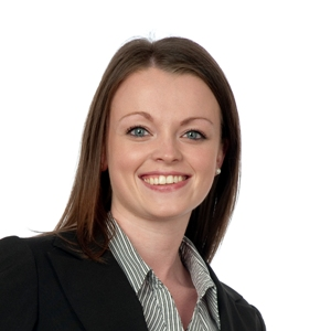 Laura Harrington profile photo