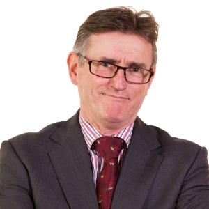 Rob Mason profile photo