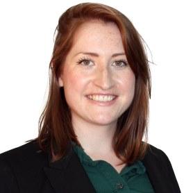 Sadie Cuthbert profile photo
