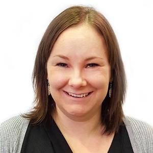 Sarah Willshire profile photo