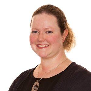Victoria Clark profile photo